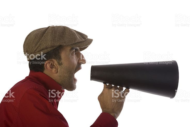 director-shouting-with-megaphone-picture-id148437837 (1024×683)