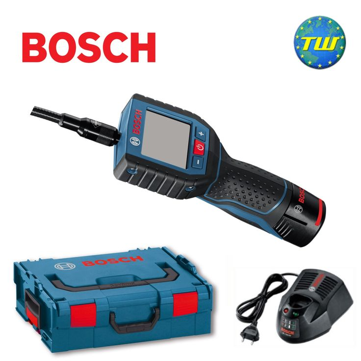 34 Best Images About Bosch Power Tools Click And Go
