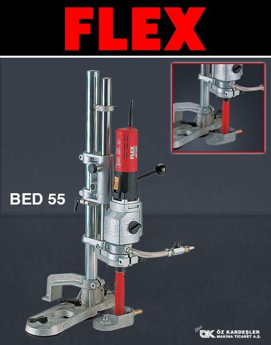 FLEX BED 55 küpeşte sulu granit delme makinası yüksek performanslı profesyonel delme makinasıdır.  http://www.ozkardeslermakina.com/urun/kupeste-sulu-karot-makinesi-delme-unitesi-flex-bed55/ #flex #bed #granit #mermer #mutfak #banyo #unite #makine #sanayi