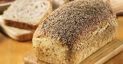 Deals Première Moisson : Obtenez un pain grains germés biologique gratuit (avec achat)