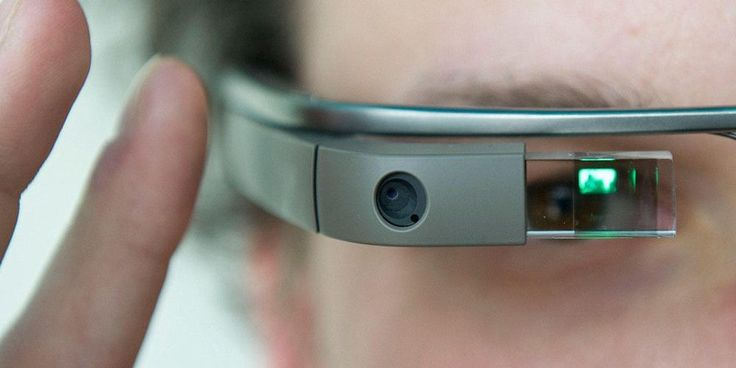 Google Glass has seen a number of developments in recent weeks with the most significant being a wider launch for the Enterprise Edition. Meanwhile, the Explorer Editions and the My Glass companion app for Android received received their first updates in nearly three years. Over the weekend, Google h