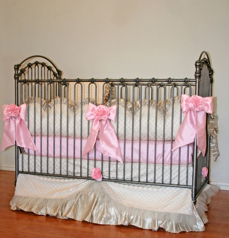 17 best images about baby bedding on pinterest nursery accessories gray crib and crib sets. Black Bedroom Furniture Sets. Home Design Ideas