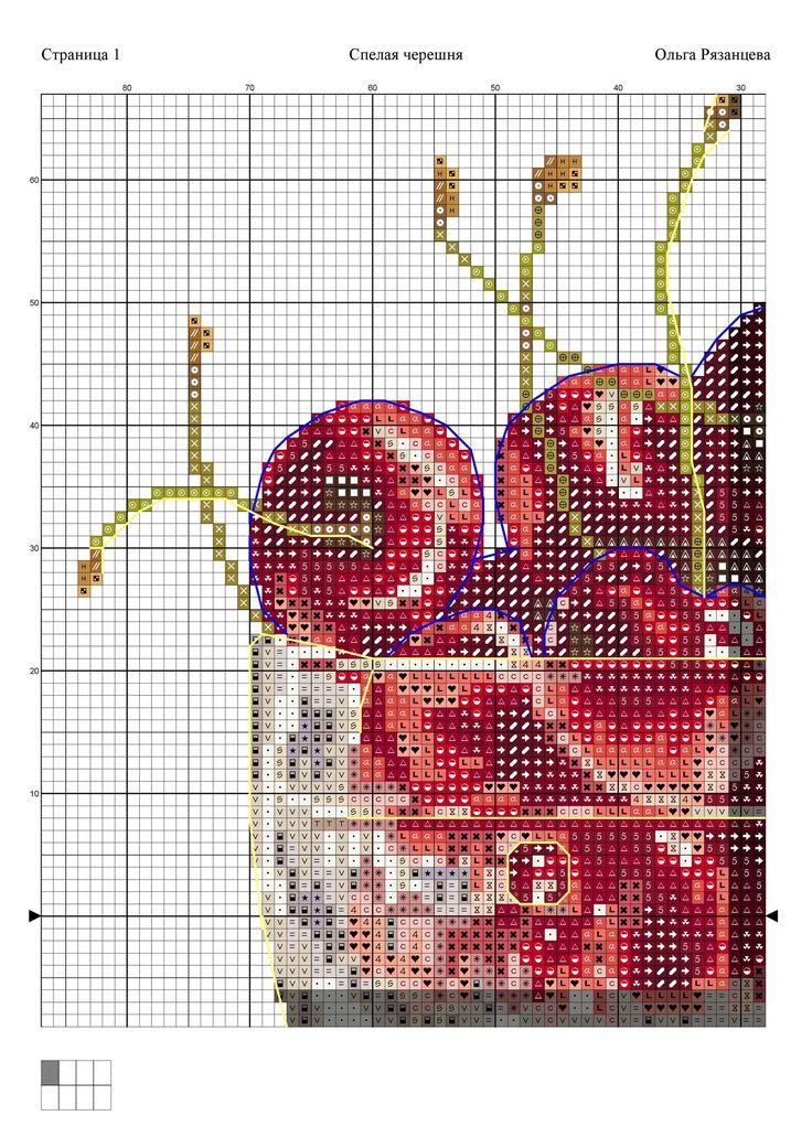 gm2Js2b8TzU.jpg (1527×2160)