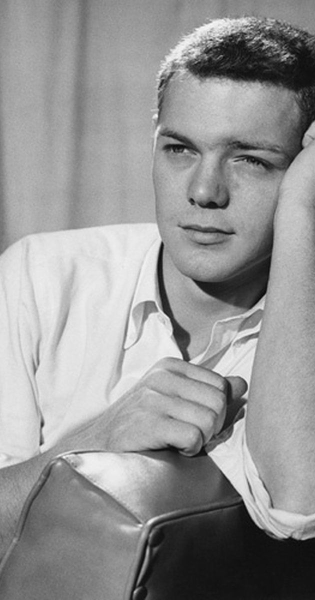 James MacArthur, Actor: Hawaii Five-O. In a career spanning more than four decades, James MacArthur developed a body of work which is wonderfully dynamic in both scope and range. Portraying everything from crazed killer to stalwart defender of law and order, frustrated teenager to cynical senior supervisor, he has appeared in numerous films, television programs, and stage productions since his career officially began back in 1955. ...