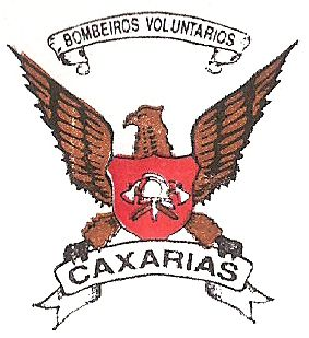 B. V. CAXARIAS 1984-1997