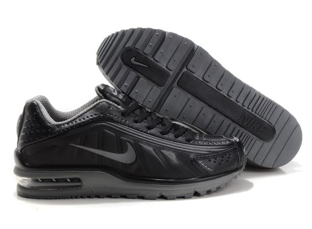 nike air max cheap