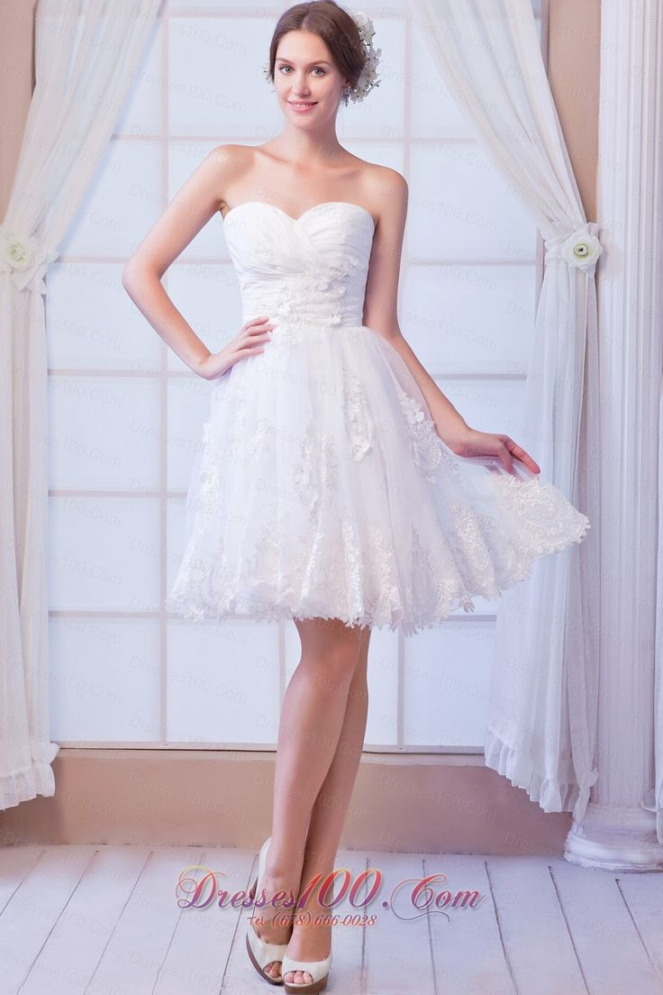 13 best dressy wedding dress in georgia images on for Cheap wedding dresses in georgia