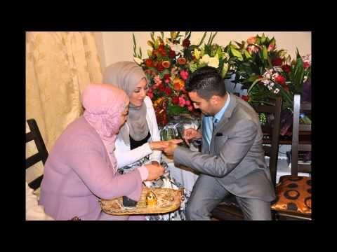 عادل عقله اغاني العراس, rare iraqi wedding song by Adel Ogla - YouTube