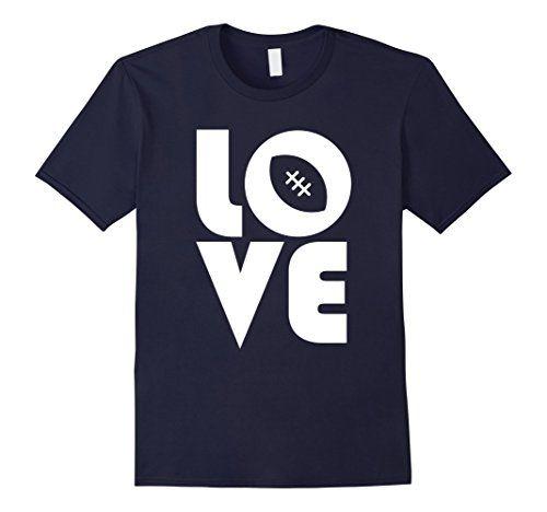 Men's Love American Football Rugby Athletic Sports Novelt... https://www.amazon.com/dp/B01LXPJNZ8/ref=cm_sw_r_pi_dp_x_3QJ8xbW2V0FP1