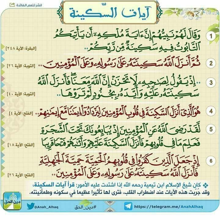 Pin By Qarar Jaan On Quran Quran Quotes Love Islamic Phrases Islamic Quotes Quran