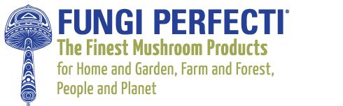 Fungi Perfecti ARTICLE/NEWS MYCOFILTRATION OR URBAN STORM WATER TREATMENT RECEIVES EPA RESEARCH AND DEVLEOPMENT FUNDING