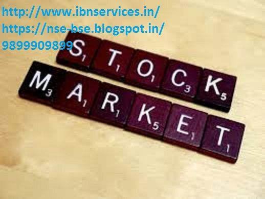 #MARKET #CORRECTION #BEARS #BULLS WEB:- http://www.ibnservices.in BLOGS:- http://nse-bse.blogspot.in/  http://mcx-ncdex.blogspot.com/ http://ibnservices.blogspot.in/