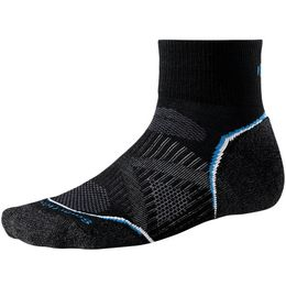 The 5 Best Winter Running Socks: SmartWool PhD Running Socks