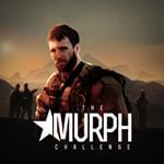 THE MURPH CHALLENGE 2015 Registration is now open! Head to TheMurphChallenge.com to get registered! We raised over $250K for the LT. Michael P. Murphy Memorial Scholarship Foundation last year, and looking to double that number in 2015! Are you ready?! #murphchallenge #forgedclothing #murph #crossfit