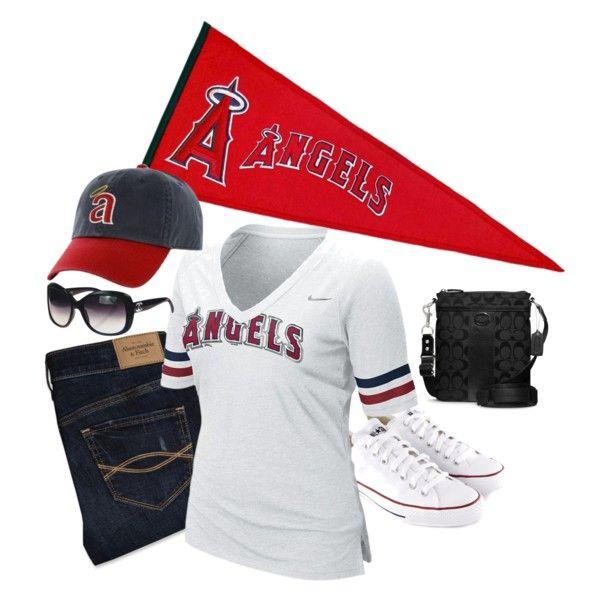 Anaheim Angels Lover