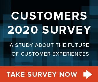 Customer Experience Metrics - The Basics