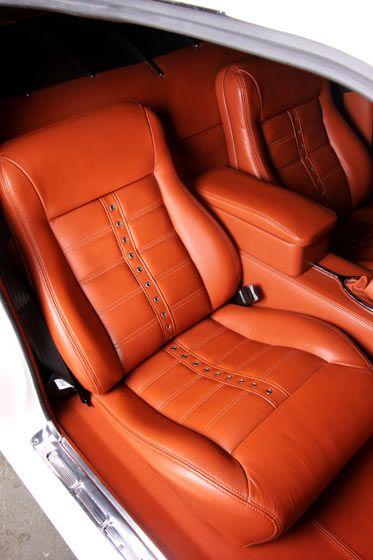 130 Best Car Interior Images On Pinterest