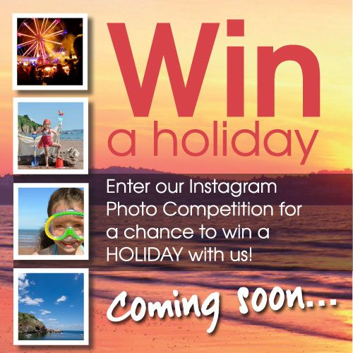 Competition coming soon on Instagram. Like our page: bit.ly/TLHinsta and look out for how to enter! #TLHhotels