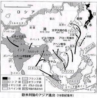 大東亜戦争の真実、外国から見た日本の真実、南京虐殺