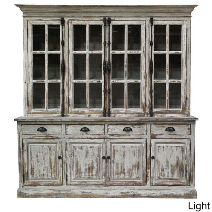1000 Ideas About Kitchen Hutch On Pinterest China Cabinets Hutch Makeover And Dressers