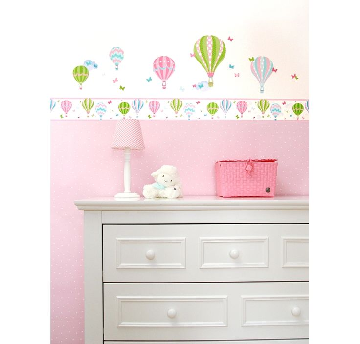 10 best hei luftballons in pink lila images on pinterest. Black Bedroom Furniture Sets. Home Design Ideas