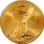 Porque invertir en oro. Descubre las razones por las cuales el oro nunca dejara de ser dinero y es mucho mas seguro que cualquier papel moneda. #comoinvertirenoro http://www.como-invertir-mi-dinero.com/category/invertir-en-metales-preciosos/como-invertir-en-oro/