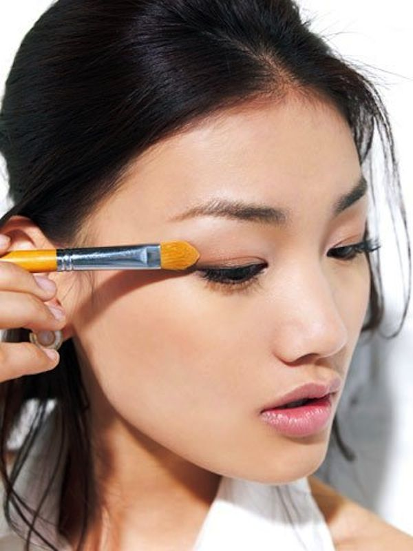 Beauty Must Haves: 5 Must-Have Korean Beauty Products