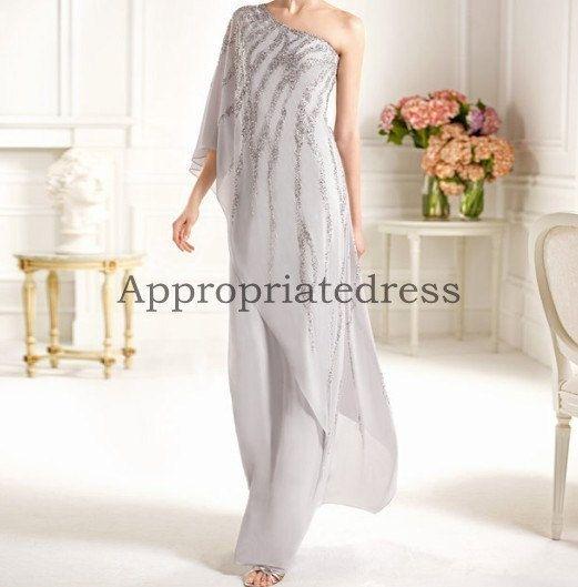 Custom made dress handmade  party dress/prom by Appropriatedress, $133.00