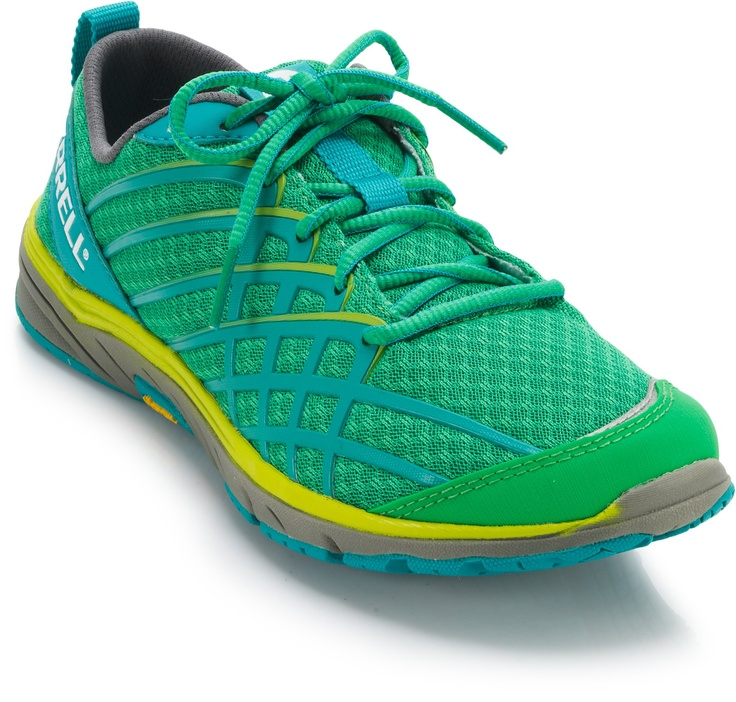 Transitioning To No Drop Running Shoes