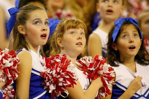 Bills vs. Seahawks Broadcast Info: Game Time, TV Schedule, Odds & More - Buffalo Rumblings