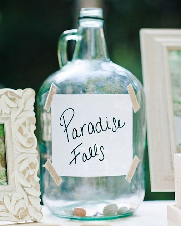 Cute wedding gift list poems to ask for cash and honeymoon contributions #weddinggifts