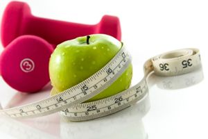 Boost Your Metabolism After 40 Related Content