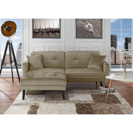 Best 25 futon living rooms ideas on pinterest decorating small living room diy storage for Futon decorating living room