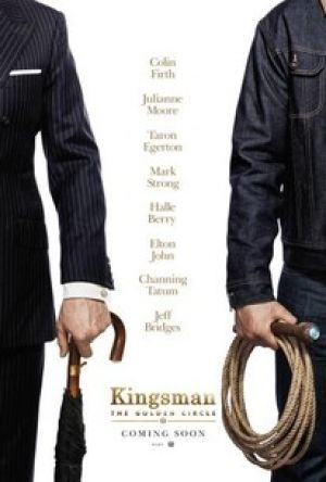 Stream here Play Kingsman The Golden Circle Online FlixMedia Guarda il stream Kingsman The Golden Circle Watch english Kingsman The Golden Circle Streaming Kingsman The Golden Circle Online Film Film UltraHD 4K #RedTube #FREE #Cinemas This is Full Kingsman The Golden Circle Subtitle Premium Movies Voir HD 720p Play Online Kingsman The Golden Circle 2017 Movien Stream Kingsman The Golden Circle gratis CINE Complete UltraHD 4K Regarder Kingsman The Golden Circle Premium Cinemas Online Anseh