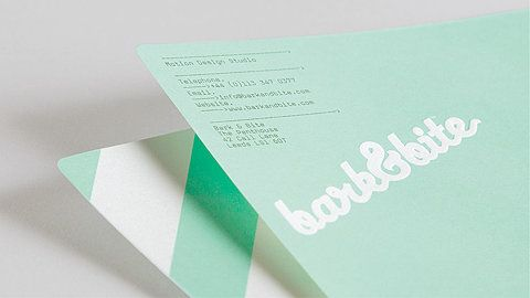 17 best images about graphic design letterheads on for Uber letterhead
