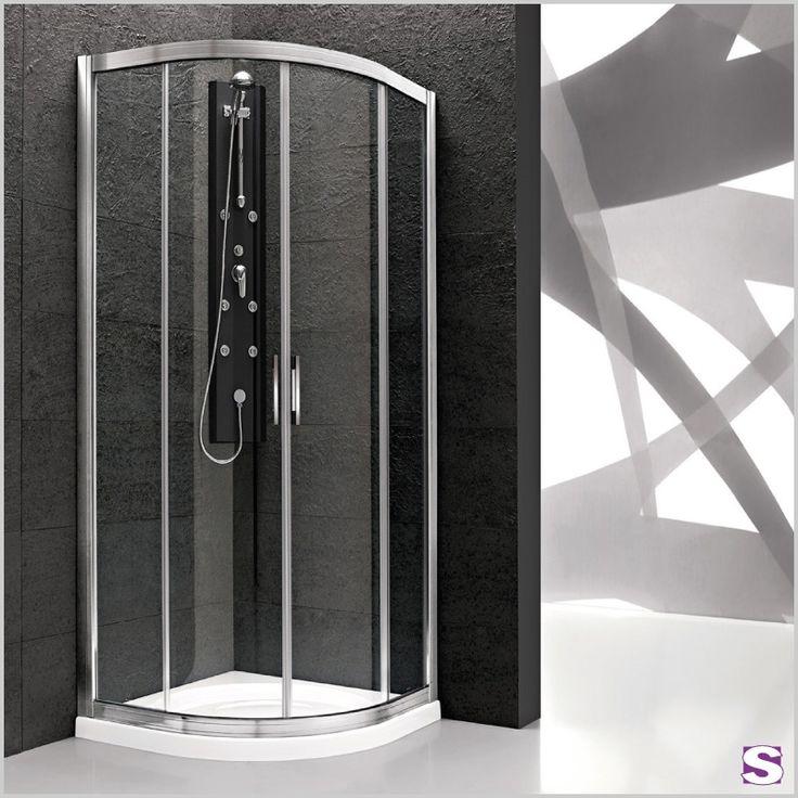die besten 17 ideen zu dusche schiebet r auf pinterest. Black Bedroom Furniture Sets. Home Design Ideas
