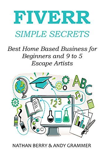 Best 25+ Best home based business ideas only on Pinterest Smart - online home based business ideas