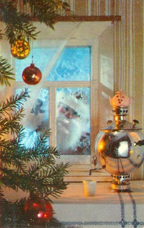 Фотокомпозиция Г. Куприянова, 1978 год, СССР.