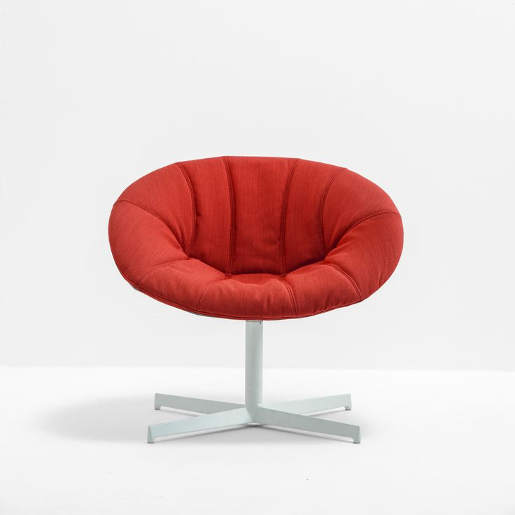Gliss Lounge, Sinuous shell design M. Pocci and C. Dondoli _ Gliss Lounge is designed for #living experience within #home walls. Removable stuffing to be applied on the shell to make the #seat more #comfortable and snugging. #Christmas