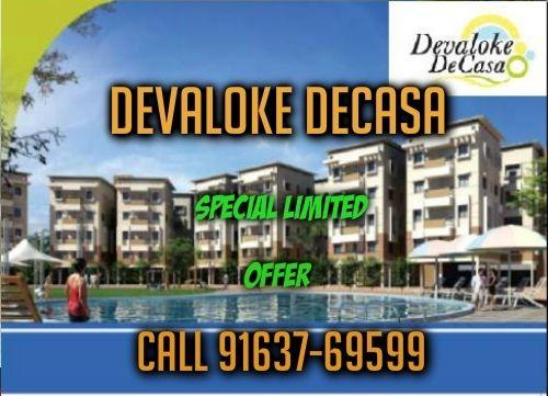 http://kolkataproperties.org/rajarhat-new-town-property-rates-and-rajarhat-new-town-projects/ Rajarhat New Town Kolkatareal estate