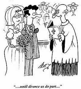 RORATE CÆLI: Catholic Divorce Arrives: The Papal Marriage Annulment Reforms are a Wound Inflicted on Christian Marriage