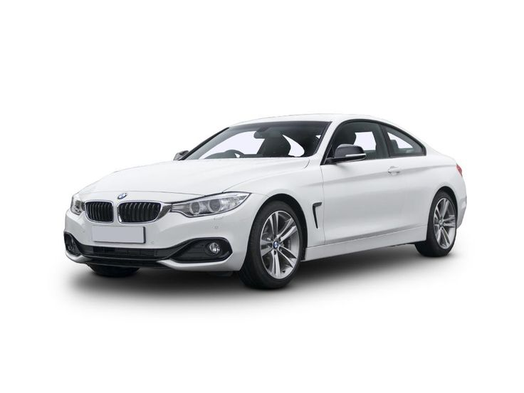 The most Important Technical data for the BMW 4 Series 418d Gran Coupé https://www.enginetrust.co.uk/series/bmw/4-series/engines