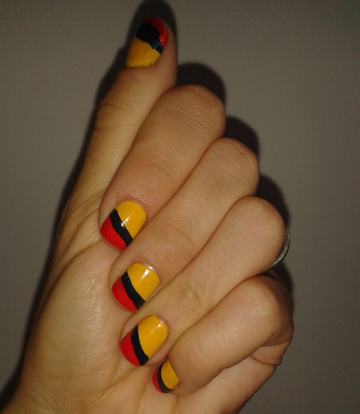 Top Nails Game Online Nail Studio Game Online: 670 Best Colombia! Images On Pinterest