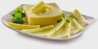 LJEKOVITO BILJE I ZDRAVLJE:  Edamer sir se pravi od kravljeg mlijeka. Edamer sir je veoma ukusan !!! Saznajte više na blogu ljekovitobiljezasvebolesti.blogspot.com