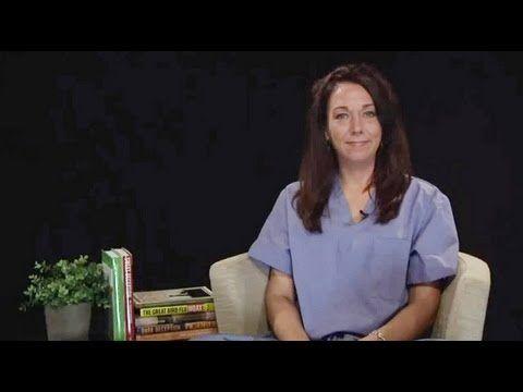 Dr. Becker on Intervertebral Disc Disease (IVDD)