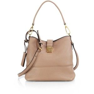 Miu Miu Handbags YSL Bags. Producing High Quality Hanbags for ...