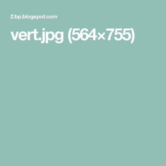 vert.jpg (564×755)
