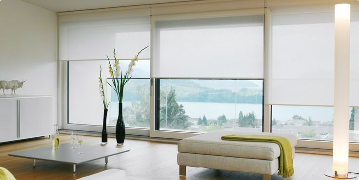 51 Best Images About Living Room Blinds Inspiration On Pinterest Best Windows Window And