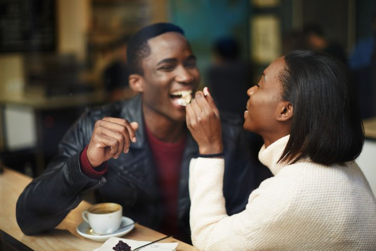 5 Things I'm No Longer Apologizing For in Dating | The Relationship Blog