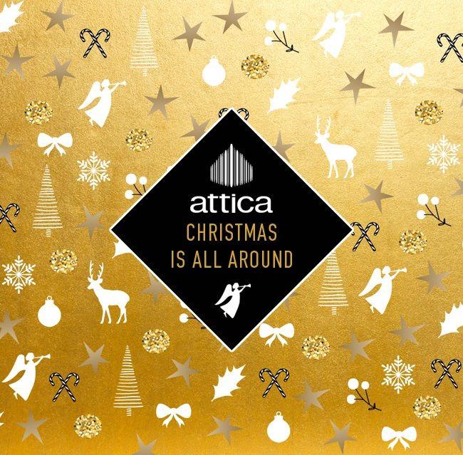attica_athens_christmas